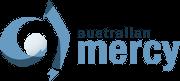 Australian Mercy (ARMS)